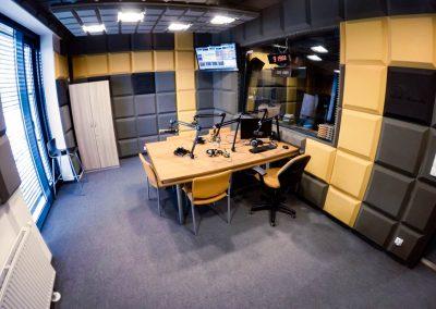 STUDIO_RADIO