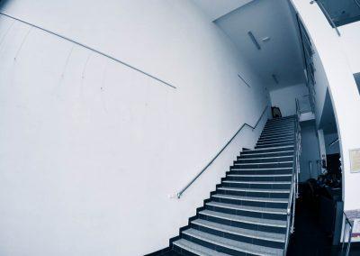 HOL_SCHODY